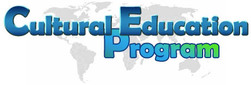 Cultural Education Program (CEP)